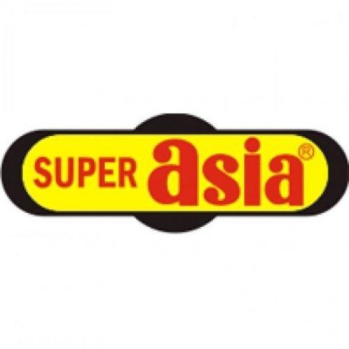 Super Asia SA-660 Automatic Washing Machine - Price in Pakistan