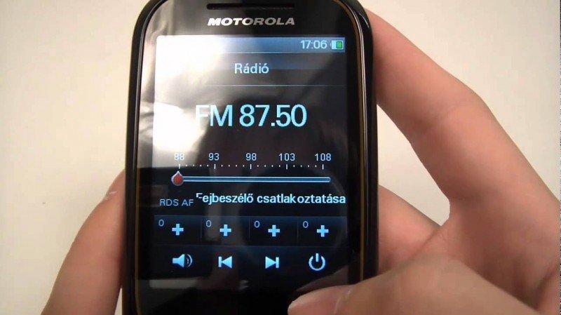 Motorola Wilder-003