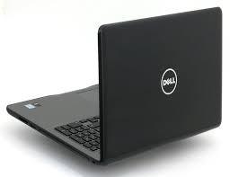 Dell Inspiron 15 5567  5