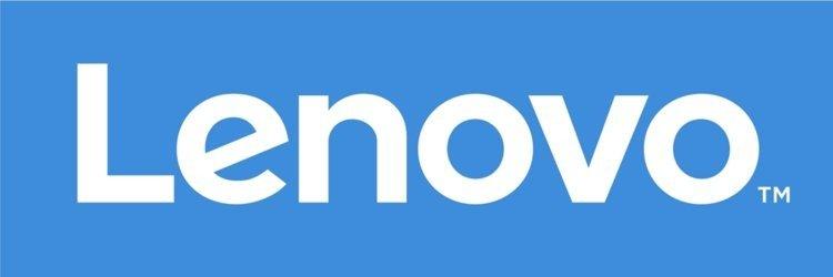 Lenovo Core i3-6006U-Price,Compersion,Specs,Reviews