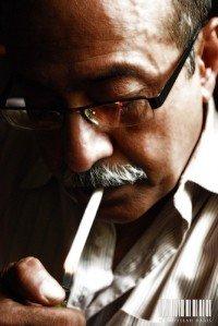 Syed Muhammad Ahmed 003
