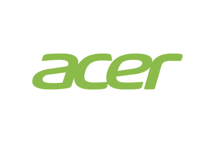 Acer Aspire Detachable Intel Autom-Price,Compersion,Specs,Reviews