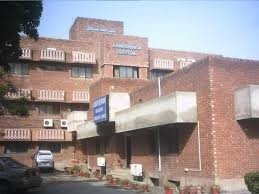 Lahore Institute of Medical Education cover