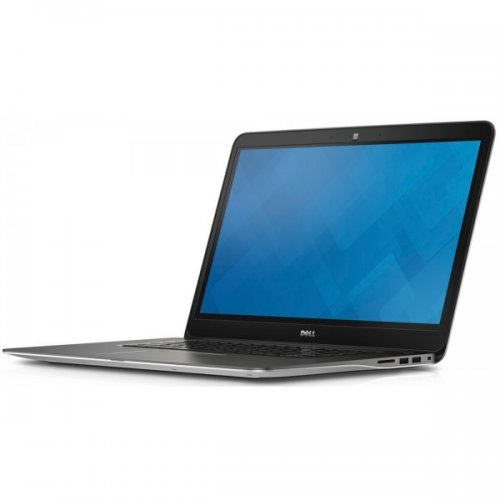 Dell Inspiron N7548
