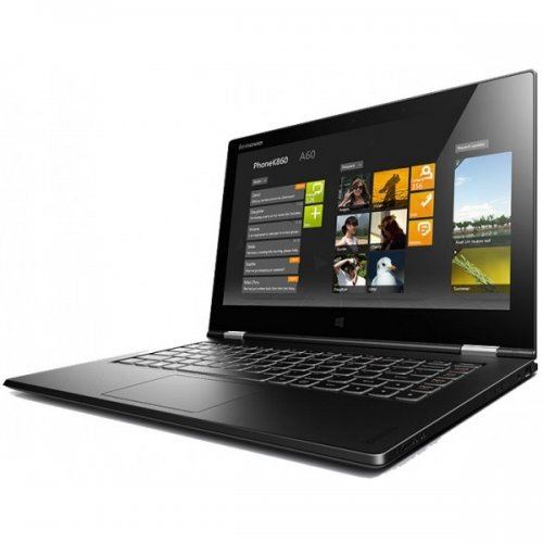 Lenovo IdeaPad-Yoga