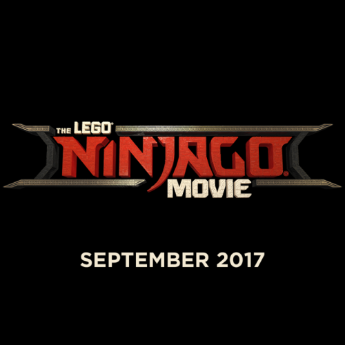 The LEGO Ninjago 15