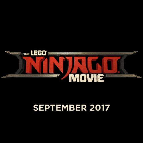 The LEGO Ninjago 15