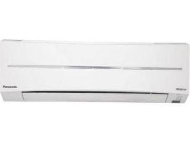 Panasonic 2 Ton 3 Star Split (RU24VKYW) AC - Price, Reviews, Specs, Comparison