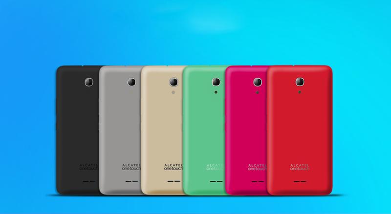 Alcatel Pixi 4 (6) - price in pakistan