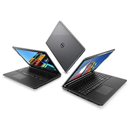Dell Inspiron 3567 Notebook 3