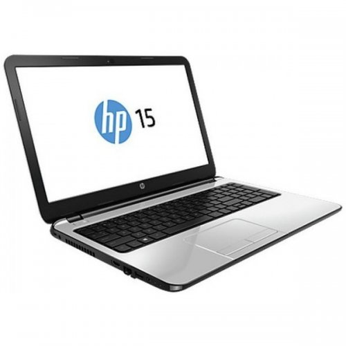 HP 15-R246TU
