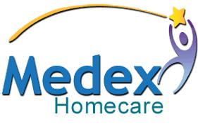 Medex Home Nursing Care Services cover