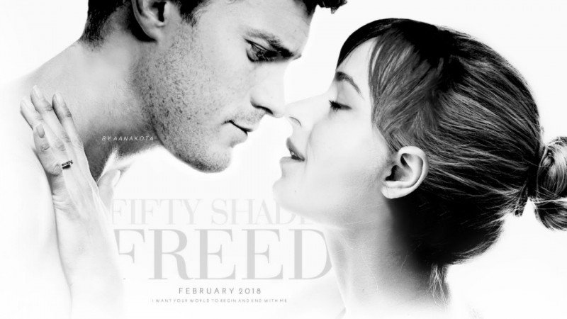 FIFTY SHADES FREED 001