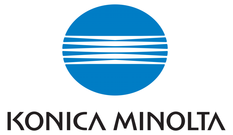 Konica Minolta A034021 Magicolor 1600W Colour Laser - Features, Price, Reviews