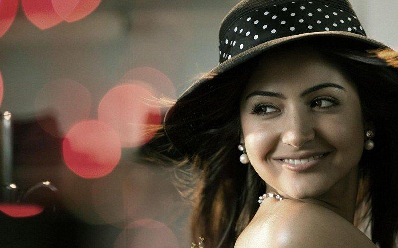 Anushka Sharma 27