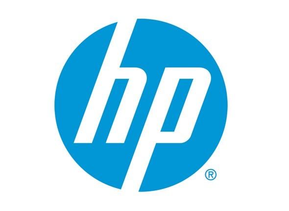 HP Imprint 15-bg005AU - Comparison, Specs, Reviews, Price