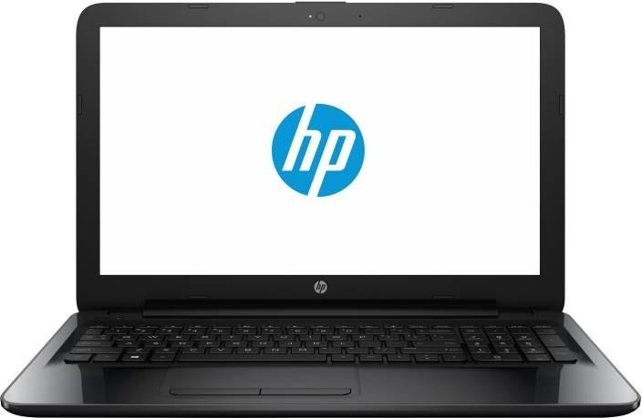 HP Imprint Pentium Quad Core