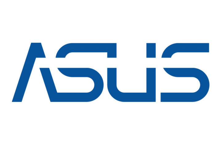 Asus Zenbook Core i5-Price,Compersion,Specs,Reviews