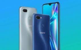 OPPO A12s Price,Specs,Reviews,Comparison
