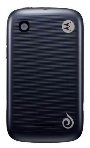 Motorola XT301-003