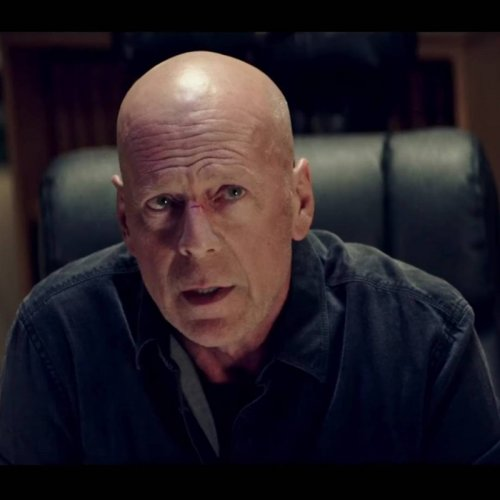 Bruce Willis 008