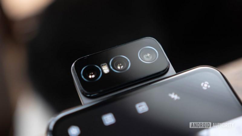 LG Wing Price,Reviews,Specs,Comparison