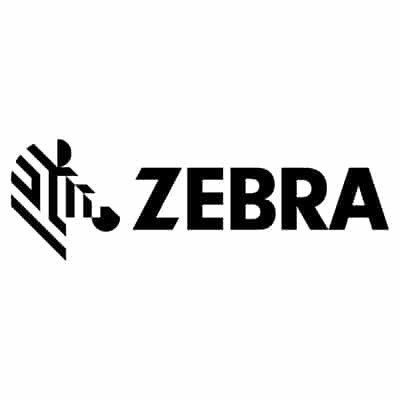 Zebra ZXP Single Function Printer - Features, Price, Reviews