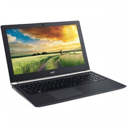 Acer V Nitro-VN7 571G i7