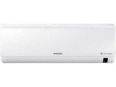 Samsung 1 Ton Inverter Split (AR12MV5HEWK) AC
