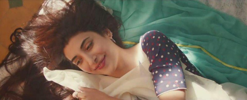 Urwa Hocane Cover Photo 001