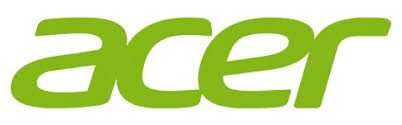 Acer Aspire Core i5-Price,Compersion,Specs,Reviews