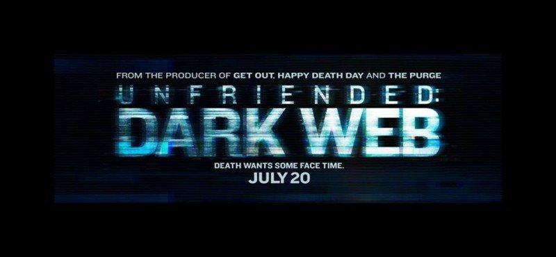 Unfriended Dark Web 4