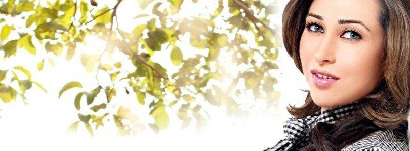 Karisma Kapoor 4