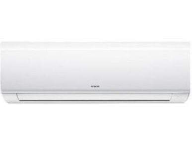 Panasonic 1.5 Ton 3 Star Split (SC18UKY) AC - Price, Reviews, Specs, Comparison