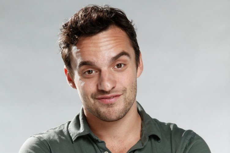 Jake Johnson 15
