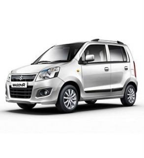 Suzuki Wagon R VXL 2018 - Prices, Features and Reviews