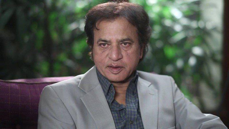 Ghulam Mohiuddin 7