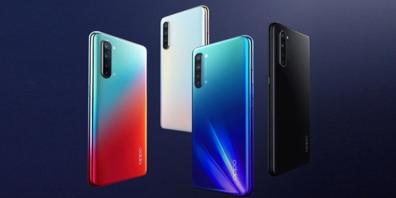 OPPO K7 Price,Reviews,Specs,Comparison