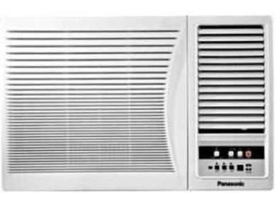Panasonic 1.5 Ton 5 Star Window (FC1817YA) AC - Price, Reviews, Specs, Comparison