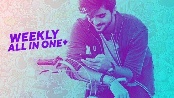 djuice-weekly-aio-plus
