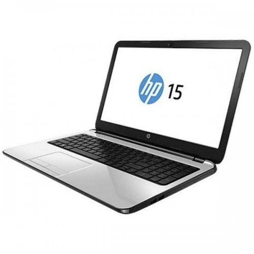 HP 15-R226
