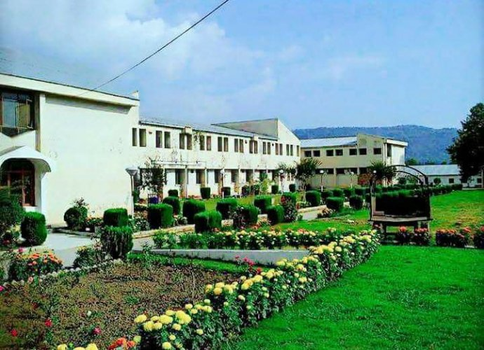University of Poonch Complete Information