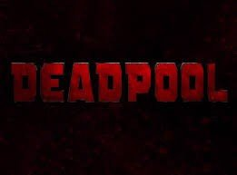 Deadpool (2016) 18