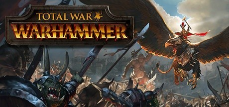 Total War: Warhammer - Characters, System Requirements, Reviews and Comparisons