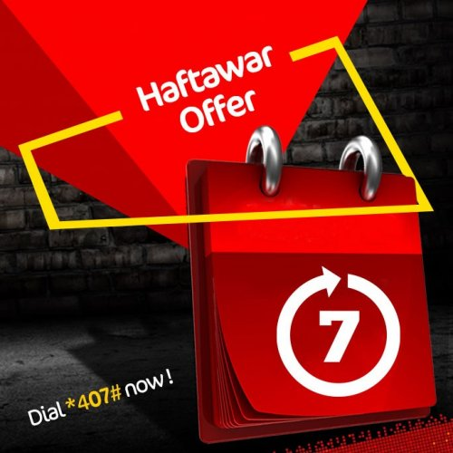 23-Haftawar-Offer 001.
