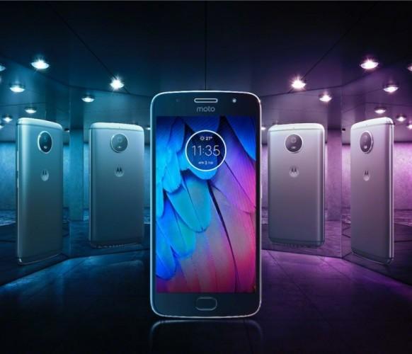 Motorola Edge Plus Price,Review,Specs,Comparison