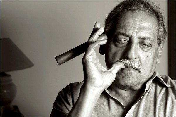 Salman Shahid 3