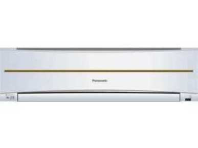 Panasonic 1 Ton 4 Star Split (KC12SKY4A) AC - Price, Reviews, Specs, Comparison