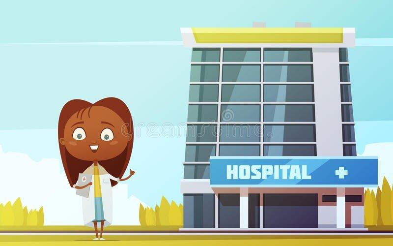 Children Hospital Faisalabad, Doctors, Map, Contacts, Address