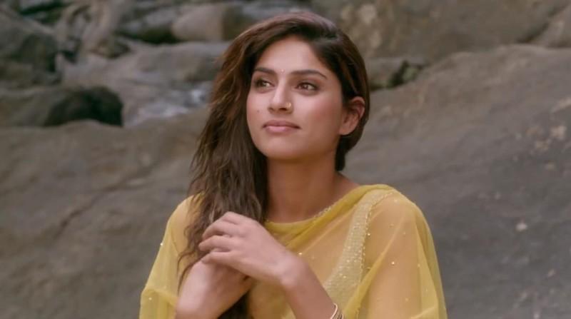 Sapna Pabbi 8